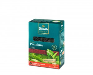 Dilmah Premium Ceylon Orange Pekoe Tea [100g]
