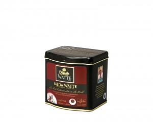 Dilmah Meda Watte [125g] single region Ceylon black tea